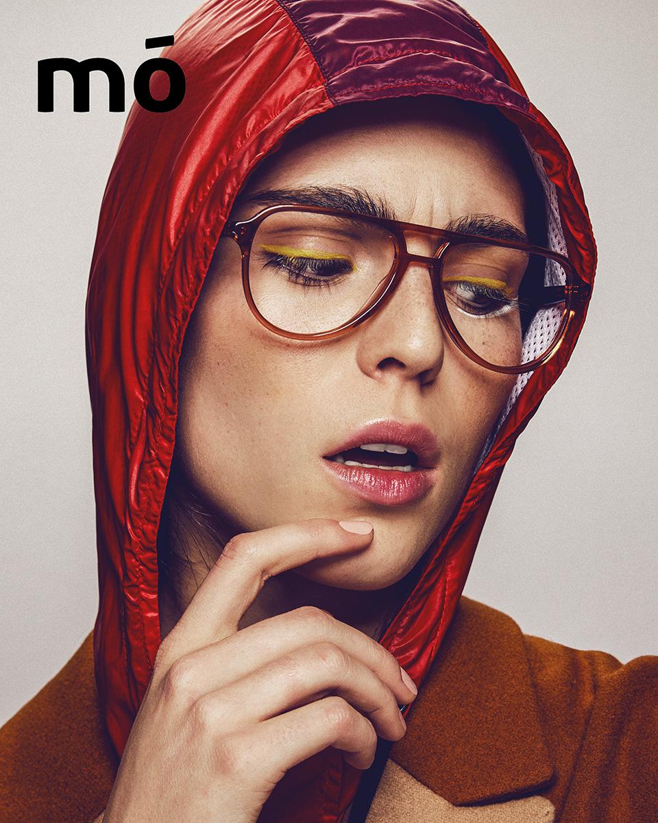 Multiopticas; gafas de ver; gafas
