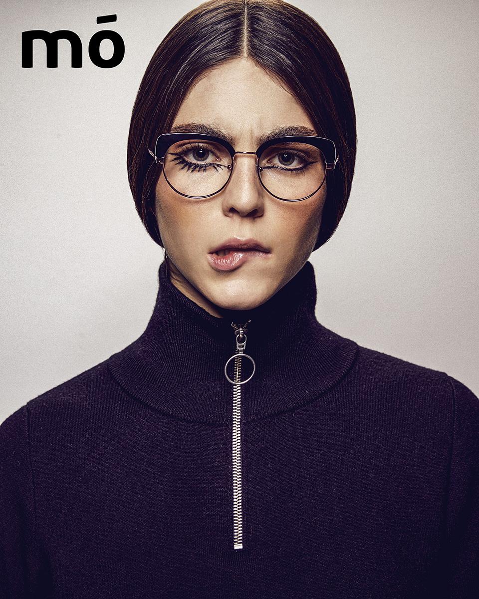 #multiopticas #gafas